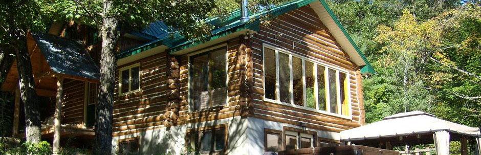 maison de campagne edelweiss maison louer en outaouais r gion d 39 ottawa. Black Bedroom Furniture Sets. Home Design Ideas